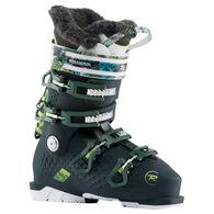 Rossignol Women's Alltrack Pro 100 W Alpine Ski Boot - 19/20 Model
