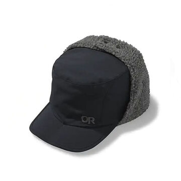 Outdoor Research Mens Whitefish Hat
