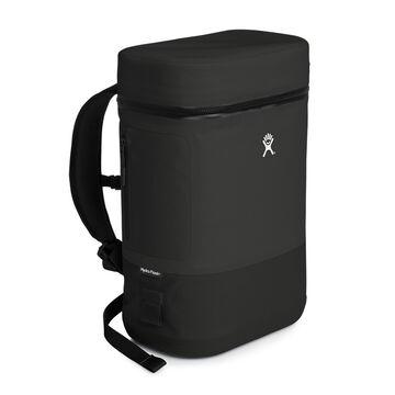 Hydro Flask Unbound Series 22 Liter Soft Cooler Backpack