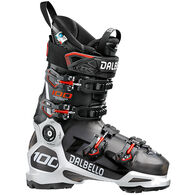 Dalbello DS 100 Alpine Ski Boot
