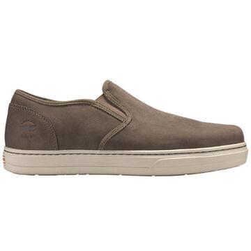 Timberland PRO Men's Disruptor Slip-On Alloy Toe SD+ Work Shoe