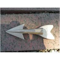 Shoals Harpoons Bronze Dart