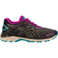 Asics Women's GT-2000 7 Trail Running Shoe