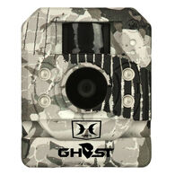 Hawk Ghost Cam HD 20 Game Camera
