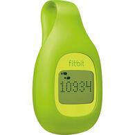 Fitbit Zip Wireless Fitness Tracker