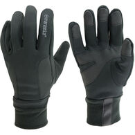 Manzella Men's All Elements 2.0 Sport Glove