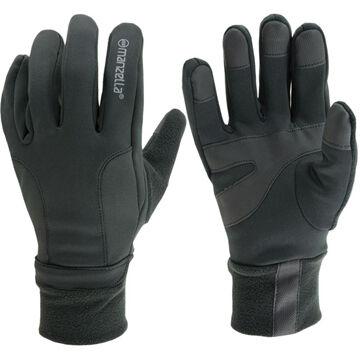 Manzella Men's All Elements 2.0 Sport Glove