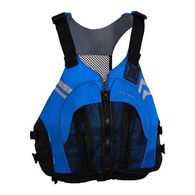 Astral Buoyancy Nova PFD - Discontinued Model
