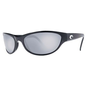 Costa Del Mar Triple Tail Glass Lens Polarized Sunglasses