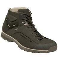 Garmont Women's Miguasha Mid Nubuck GTX Hiking Boot