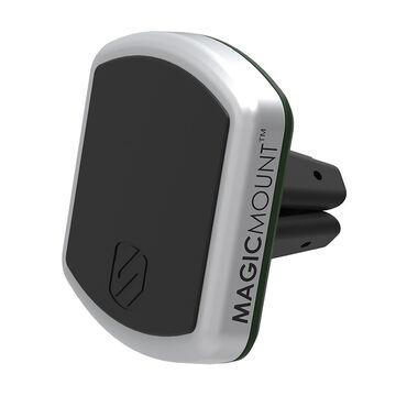 Scosche MagicMount Pro Car Air Vent Magnetic Mount