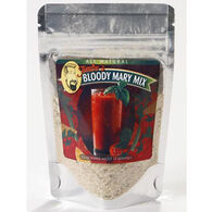 New England Cupboard Bloody Mary Mix, 2.5 oz.