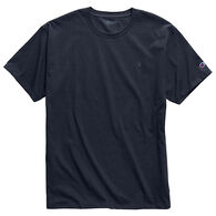 Champion Men's Jersey Short-Sleeve T-Shirt