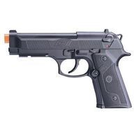 Beretta Elite II 6mm CO2 Airsoft Pistol