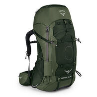 Osprey Aether AG 85 Liter Backpack