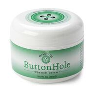 Enzo's ButtonHole Chamois Anti-Chafe Cream - 8 oz.
