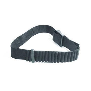 Blackhawk Universal Cartridge Belt