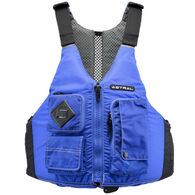 Astral Buoyancy Men's Ronny PFD - Discontinued Color