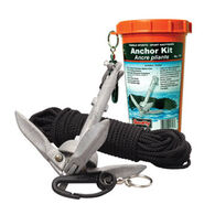 Scotty Anchor Pack