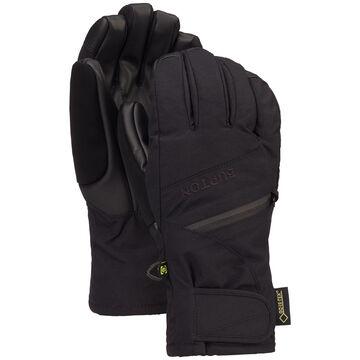 Burton Womens GTX Under Glove