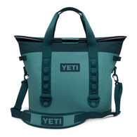 YETI Hopper M30 Portable Cooler