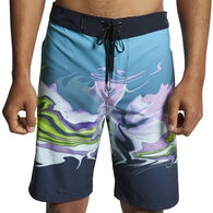 Hurley Men's Phantom Voodoo Boardshort