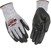 Kinco Men's Cut Resistant Styrax™ & Fiberglass Glove