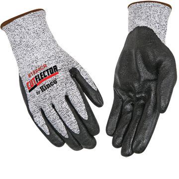 Kinco Mens Cut Resistant Styrax™ & Fiberglass Glove