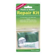 Coghlan's Rubber Repair Kit