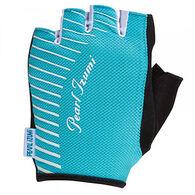 Pearl Izumi Women's SELECT Gel Short Finger Glove