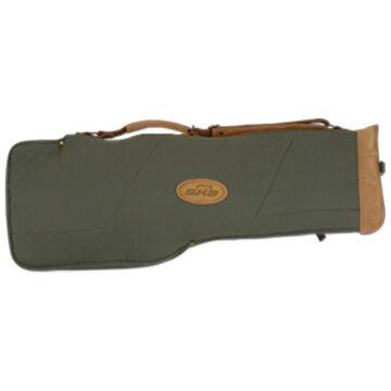 SKB Dry-Tek Take-Down Shotgun Bag