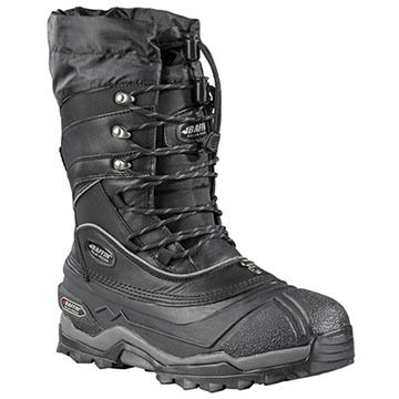 Baffin Mens Snow Monster Winter Boot
