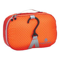 Eagle Creek Pack-It Specter Wallaby Small Toiletry Kit