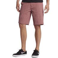 Hurley Men's Phantom Boardwalk Short