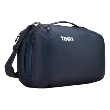Thule Subterra 40 Liter Carry-On Bag