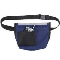 Guardian Gear Dog Training Treat Bag