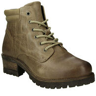 Taos Women's Rebel Boot