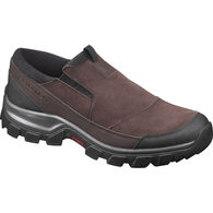 Salomon Men's Snowclog