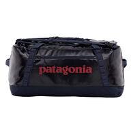 Patagonia Black Hole 70 Liter Duffel Bag
