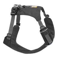Ruffwear Hi & Light Dog Harness