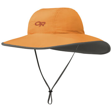 Outdoor Research Mens Aquifer Sun Sombrero