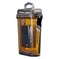 True Utility Classic Lighter FireWire Refillable Lighter