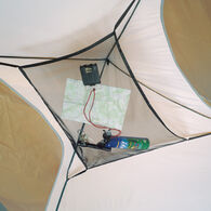 Eureka Dome Gear Loft