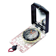 Suunto MC-2 USGS Mirror Compass