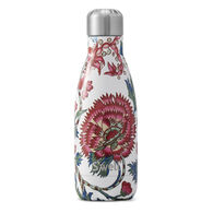 S'well Original 9 oz. Stainless Steel Vacuum Insulated Bottle