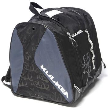 Kulkea Childrens Speed Star Ski Boot & Helmet Backpack