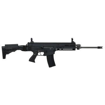 CZ-USA CZ 805 Bren S1 Carbine 223/5.56 16.2 30-Round Rifle