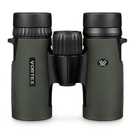 Vortex Diamondback HD 8x32mm Binocular