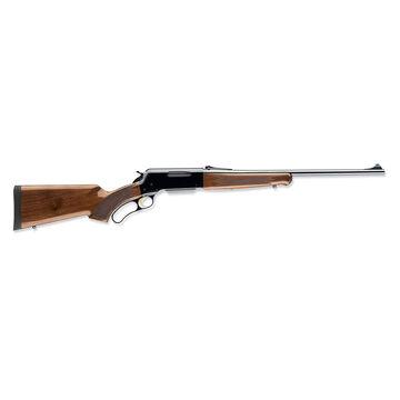 Browning BLR Lightweight 81 308 Winchester 20 4-Round Rifle