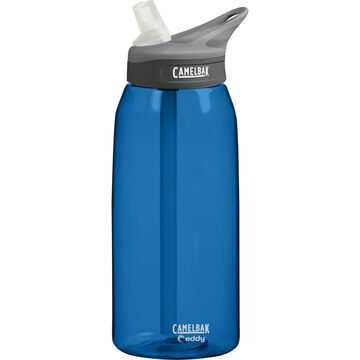 CamelBak eddy 1 L Bottle
